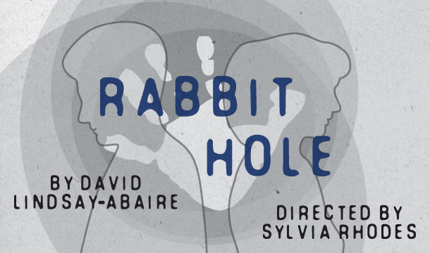 Rabbit Hole (Feature)